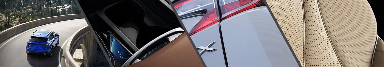 2020 Acura RDX For Sale Chicago IL | Naperville