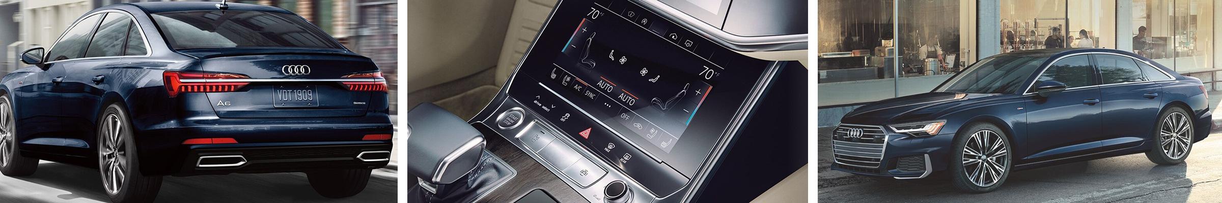 2021 Audi A6 For Sale Naperville IL | Aurora | Chicago