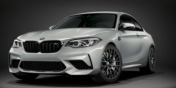 New BMW M2 for Sale Glenmont NY