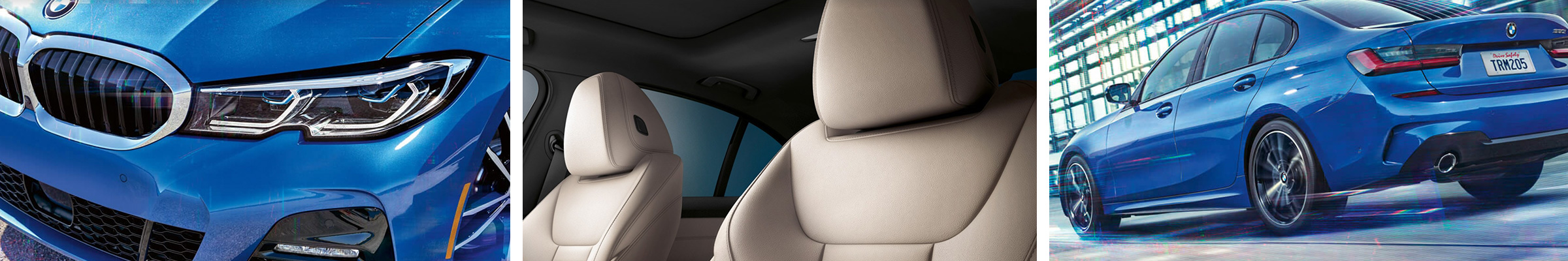 2021 BMW 3 Series For Sale Wilmington NC   Leland