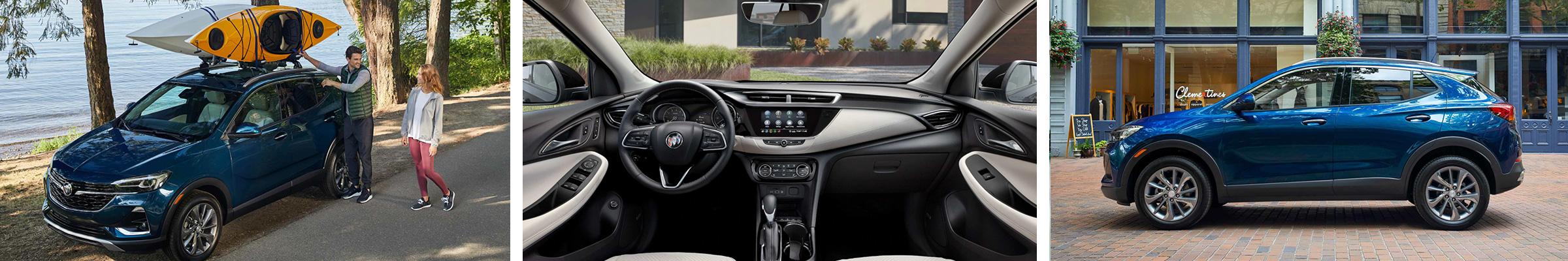 2021 Buick Encore GX For Sale Palm Beach Gardens FL   North Palm Beach