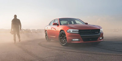 New Dodge Charger for Sale Delray Beach FL
