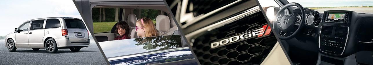 2019 Dodge Grand Caravan For Sale Inverness FL | Crystal River