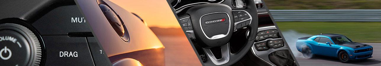 2020 Dodge Challenger For Sale Delray Beach FL | Boca Raton