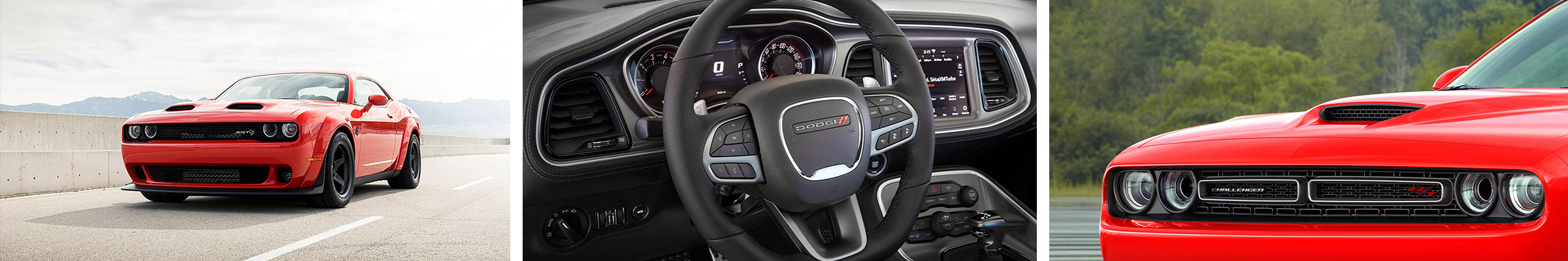 2021 Dodge Challenger For Sale Burlington NC | Greensboro
