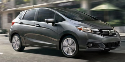 New Honda Fit for Sale Dearborn MI