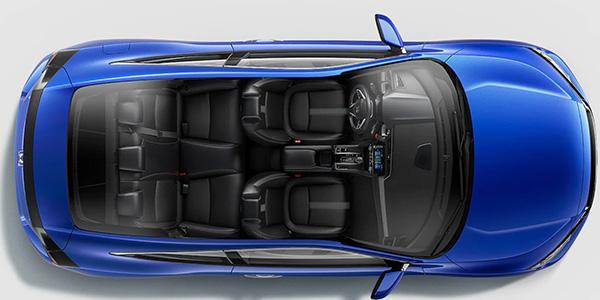 New Honda Civic Coupe for Sale Baton Rouge LA