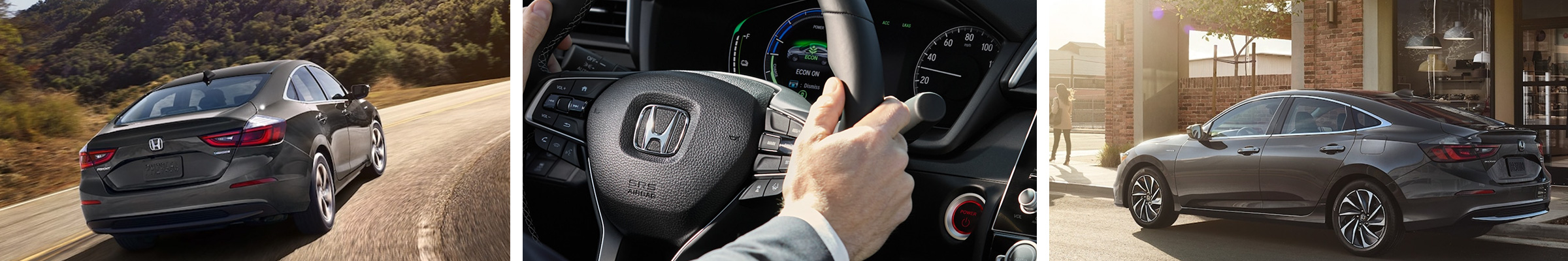 2022 Honda Insight For Sale Venice FL | North Port