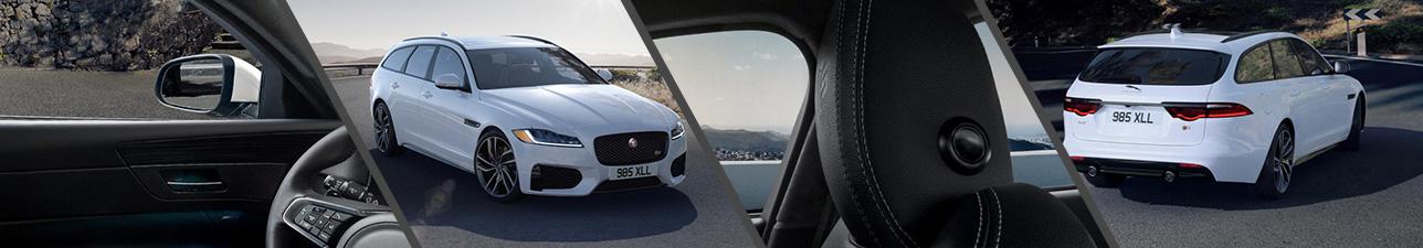 2020 Jaguar XF For Sale Fort Pierce FL   Port St Lucie