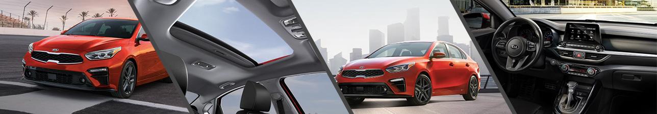 2019 Kia Forte For Sale Dearborn MI   Detroit