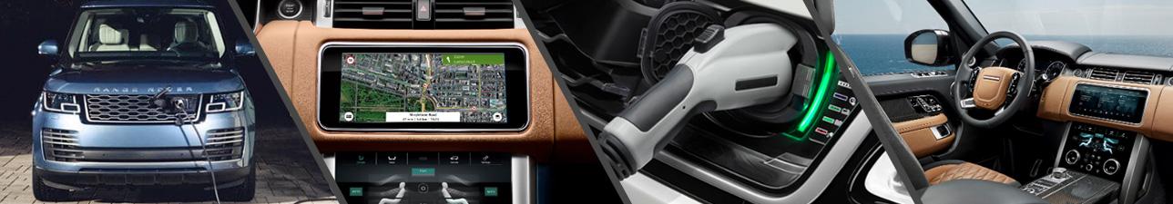2019 Land Rover Range Rover Sport For Sale Fort Pierce FL | Port St. Lucie