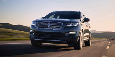 New Lincoln MKC for Sale Delray Beach FL