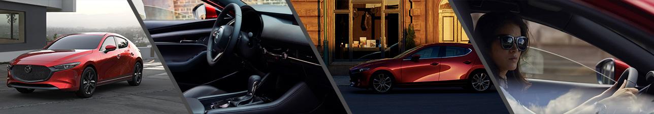 2019 Mazda 3 5-Door For Sale Naperville IL | Aurora