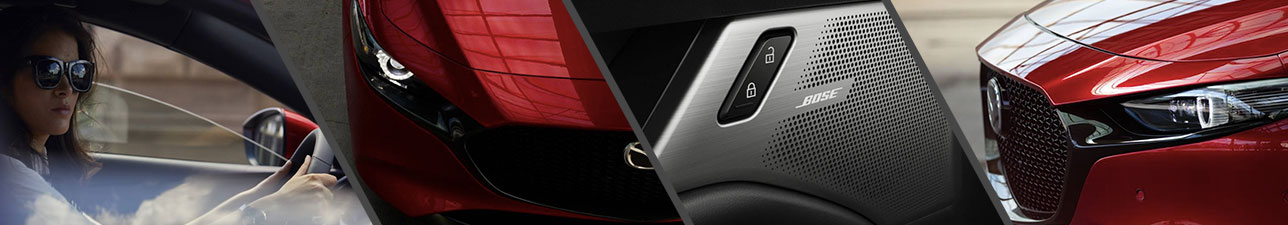 2019 Mazda3 Hatchback For Sale Naperville IL | Aurora