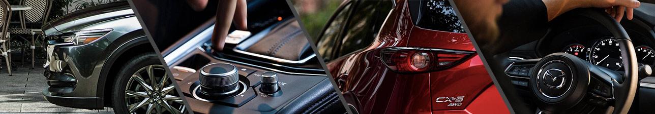 2019 Mazda CX-5 For Sale Naperville IL | Aurora