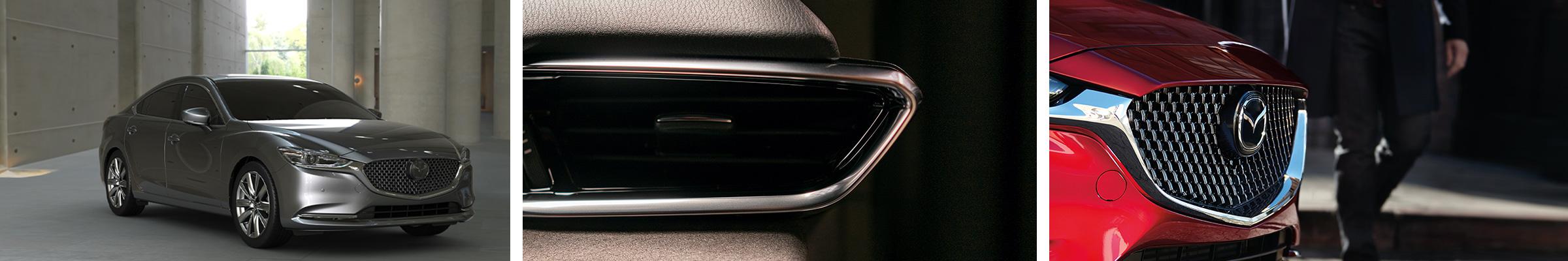 2020 Mazda6 For Sale Naperville IL   Aurora