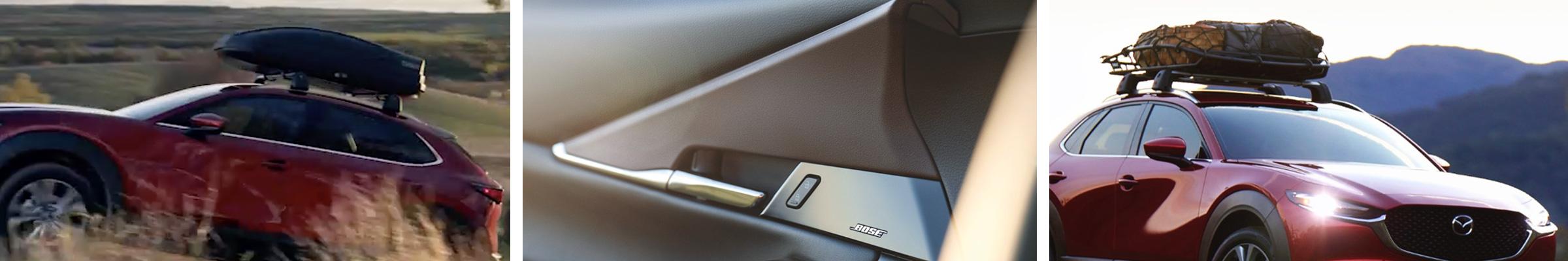 2021 Mazda CX-30 For Sale Naperville IL   Aurora