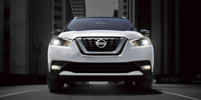 New Nissan Kicks for Sale Miami FL