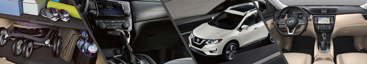 2020 Nissan Rogue For Sale Fort Collins CO   Loveland