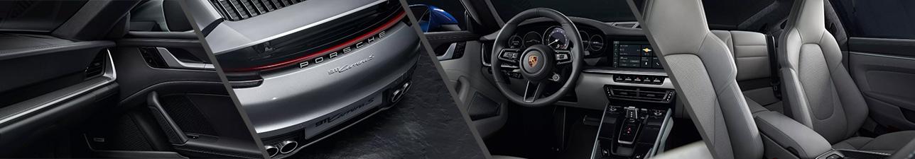 2019 Porsche 911 For Sale Denver CO | Lakewood