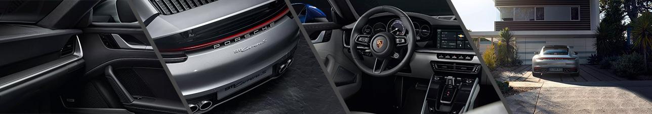 2019 Porsche 911 For Sale Charleston SC | Mount Pleasant