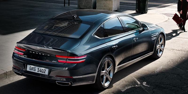 New Porsche Panamera for Sale Mobile AL