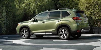 Research Subaru Cars For Sale Jacksonville NC | Camp Lejeune