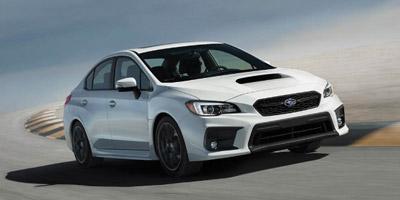 Who Owns Subaru >> Research Subaru Cars For Sale Jacksonville Nc Camp Lejeune