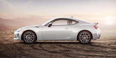 New Toyota 86 for Sale Raleigh NC