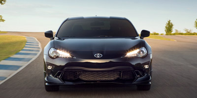 New Toyota 86 for Sale Amarillo TX