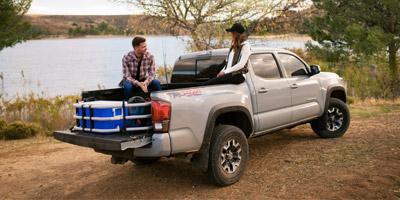 New Toyota Tacoma for Sale Pensacola FL