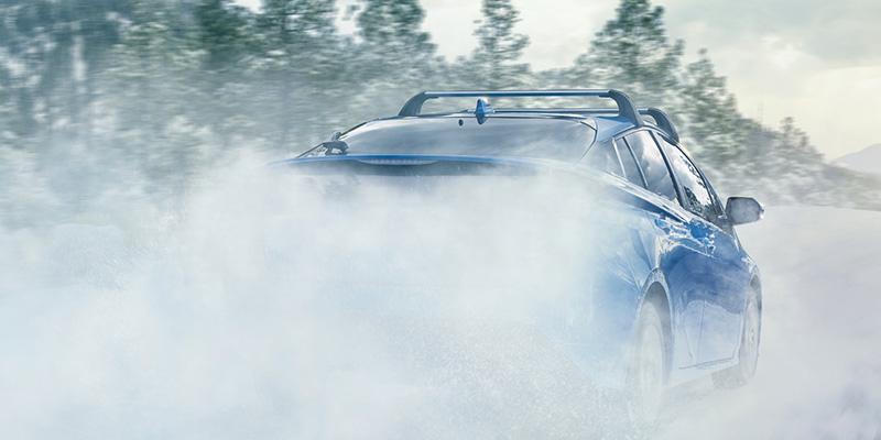 New Toyota Prius for Sale Milwaukee WI