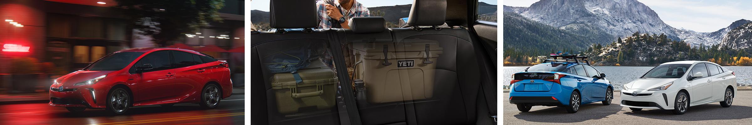 2021 Toyota Prius For Sale Savannah GA   Chatham County