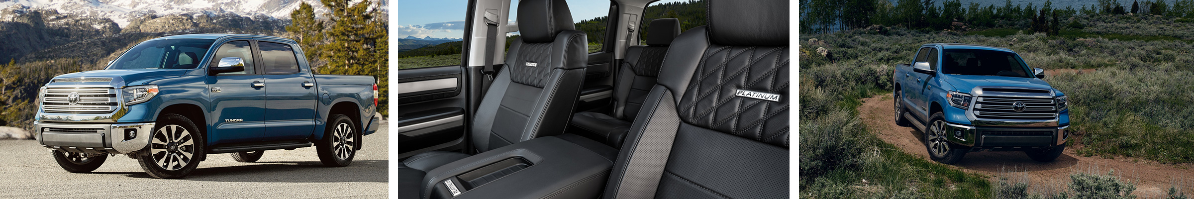 2021 Toyota Tundra For Sale Savannah GA | Chatham County