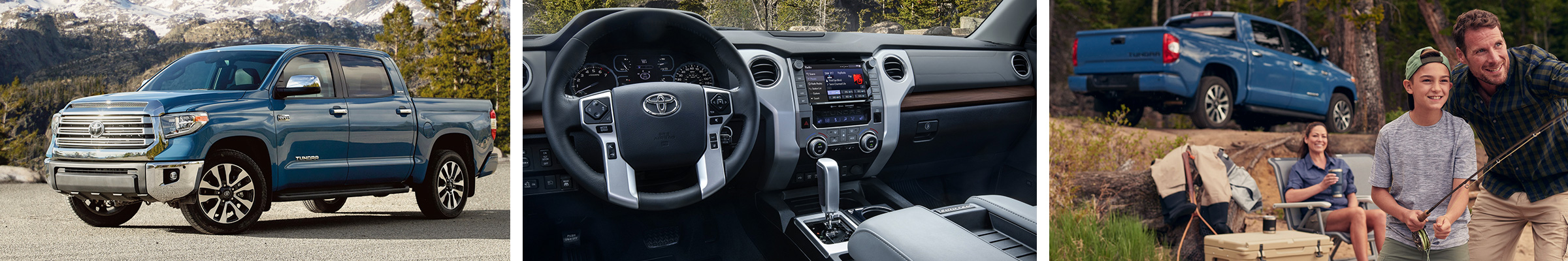 2021 Toyota Tundra For Sale Fox Lake IL | Crystal Lake