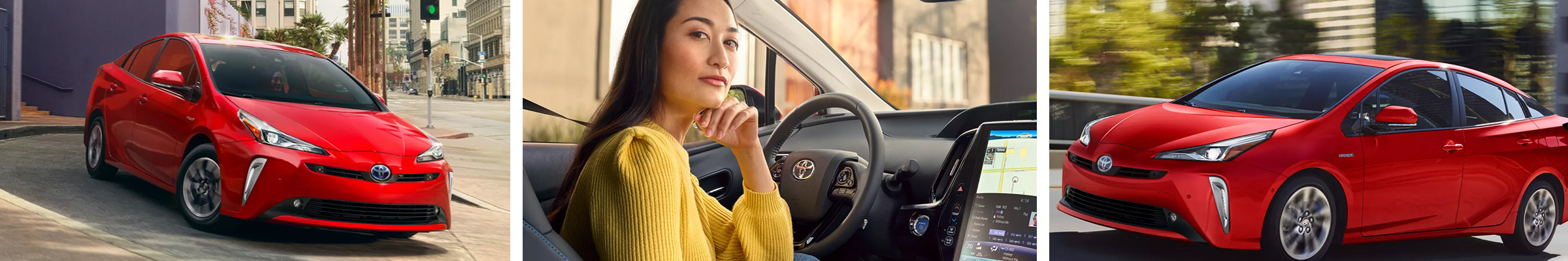 2022 Toyota Prius For Sale Savannah GA | Chatham County