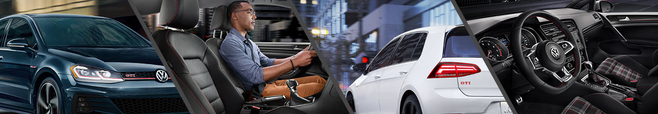 2019 Volkswagen Golf GTI For Sale Miami FL | Hialeah