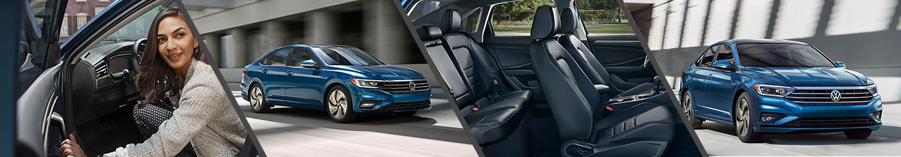 2019 Volkswagen Jetta For Sale Amarillo TX | Lubbock