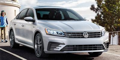 New Volkswagen Passat for Sale Palm Beach Gardens FL