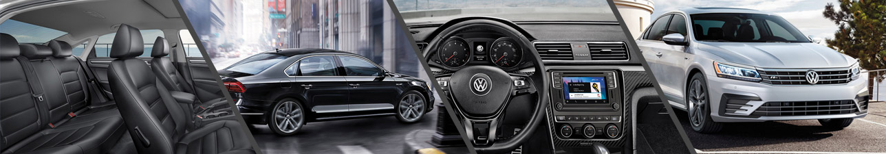 2019 Volkswagen Passat For Sale Palm Beach Gardens FL | Jupiter