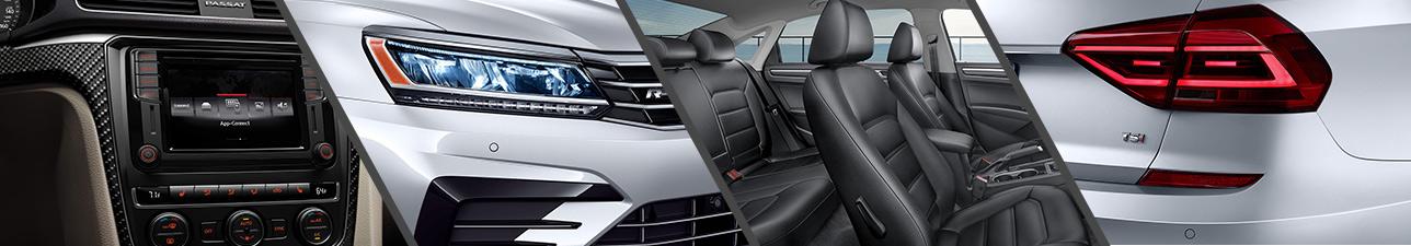 2019 Volkswagen Passat For Sale Summit NJ | Livingston