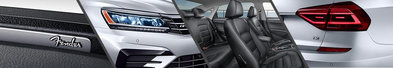 2019 Volkswagen Passat For Sale Summit NJ   Livingston