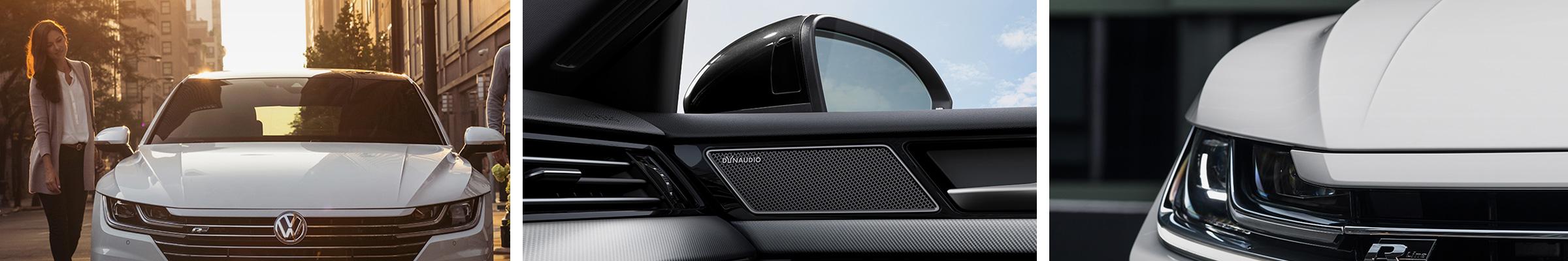 2020 Volkswagen Arteon For Sale Amarillo TX | Lubbock