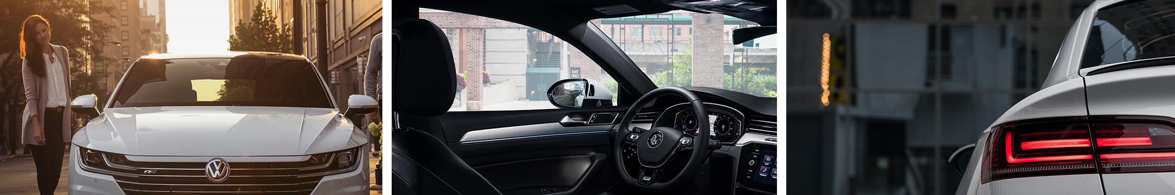2020 Volkswagen Arteon For Sale North Palm Beach FL | Jupiter