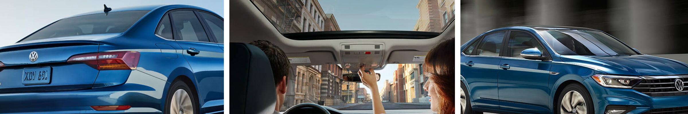 2020 Volkswagen Jetta For Sale Mobile AL | Daphne