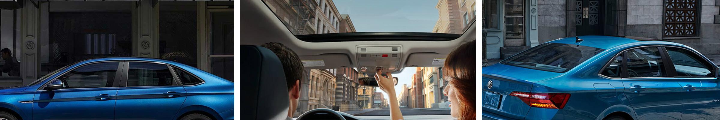2020 Volkswagen Jetta For Sale Amarillo TX | Lubbock