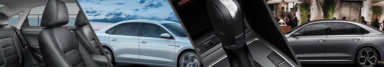 2020 Volkswagen Passat For Sale Summit NJ | Livingston