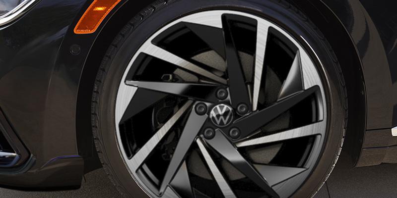 New Volkswagen Arteon for Sale Summit NJ