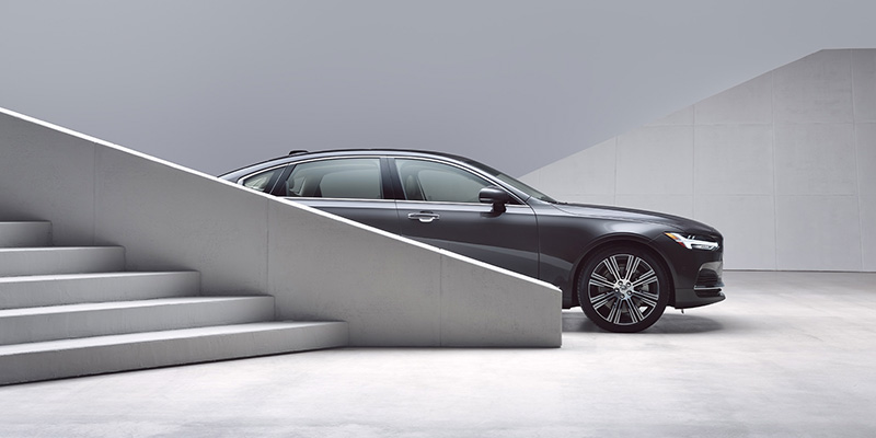 New Volvo S90 for Sale Mobile AL