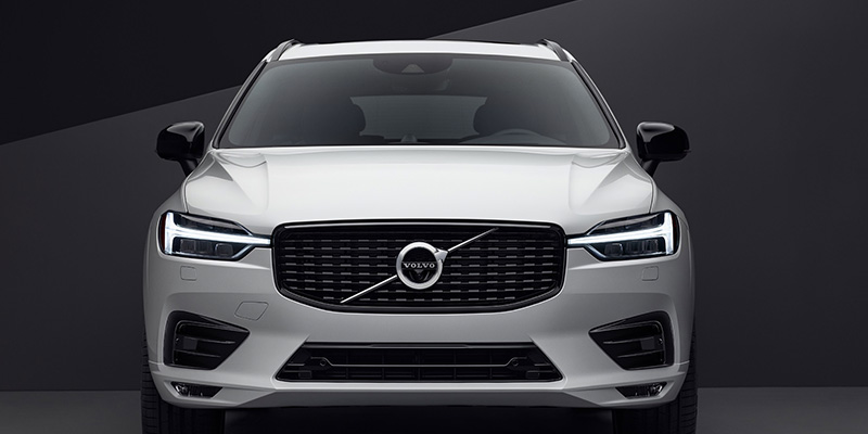 New Volvo XC60 for Sale Mobile AL